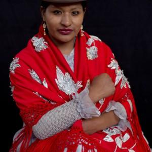 022719-bolivia-women-wrestlers-13