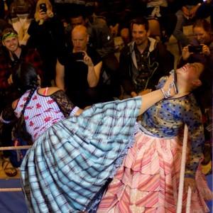 022719-bolivia-women-wrestlers-14