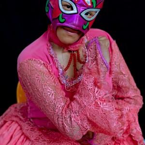 022719-bolivia-women-wrestlers-16