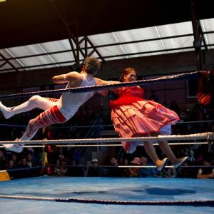 022719-bolivia-women-wrestlers-19